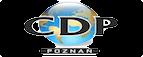 CDP Poznań